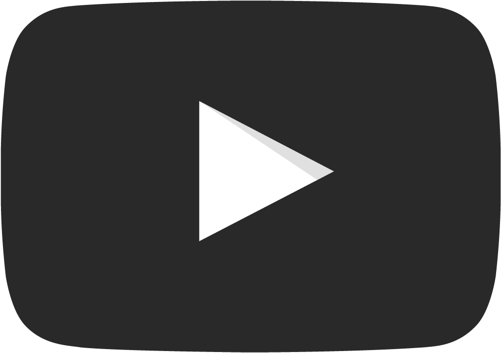 YouTube-icon-dark